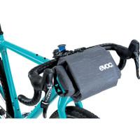 EVOC Boa Handlebar Bag Large bikepacking
