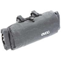 EVOC Boa Handlebar Bag Large gray sport factory