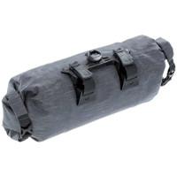 EVOC Boa Handlebar Bag Large boa fit system