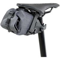 EVOC Boa Seat Pack Small 1L gray sport factory