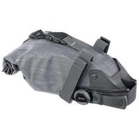 EVOC Boa Seat Pack Medium 2L 100607121-M sport factory