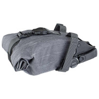 EVOC Boa Seat Pack Medium 2L expandable for bike packing