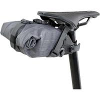 EVOC Boa Seat Pack Medium 2L with boa fit system