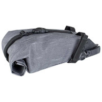 EVOC Boa Seat Pack Large 3L expandable for bike packing