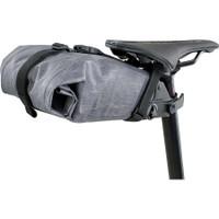 EVOC Boa Seat Pack Large 3L capacity