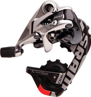 SRAM Red 10 Speed Rear Derailleur, Short Cage, Mechanical sport factory