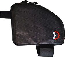 Revelate Designs Jerrycan Tube/Stem Bag sport factory