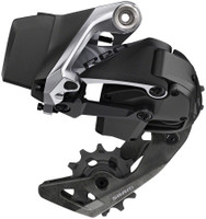 SRAM Red eTap AXS Rear Derailleur Short Cage 00.7518.120.000 sport factory