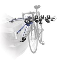 Thule Archway 3 bike trunk rack