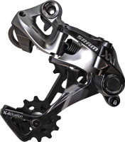 SRAM XX1 Rear Derailleur Long Cage 11 Speed Black