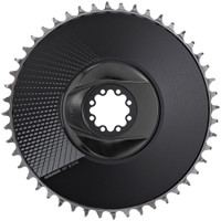 SRAM X-SYNC Aero Direct Mount Chainring 50T sport factory