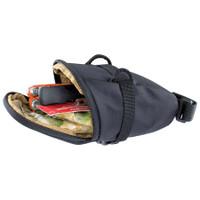 EVOC Seat Bag Small .03 l