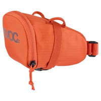 EVOC Seat Bag Small orange sport factory