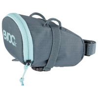 EVOC Seat Bag Small slate sport factory