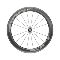 Zipp 404 Firecrest Tubless Rim Brake Front 2020 sport factory