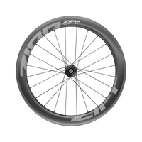 Zipp 404 Firecrest Tubeless Rim Brake Rear 2020 sport factory