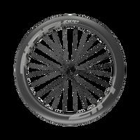 Zipp 404 Firecrest Tubeless Disc Brake Front 2020 sport factory