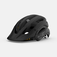 Giro Manifest Spherical MIPS Off Road Helmet matte black hypnotic sport factory