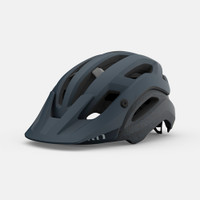 Giro Manifest Spherical MIPS Off Road Helmet matte gray sport factory