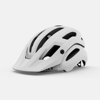 Giro Manifest Spherical MIPS Off Road Helmet Matte white sport factory
