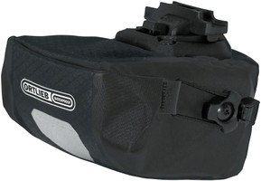 Ortlieb Micro Two Saddle Bag .08L sport factory