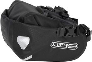Ortlieb Micro Saddle Bag 1.6L sport factory