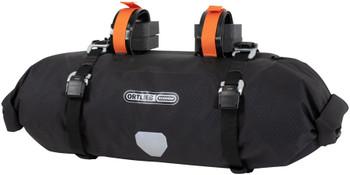 Ortlieb Bike Packing Handle-Bar Pack Small: 9 Liter sport factory
