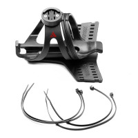 Profile Design HSF BTA with Garmin Mount with mounting hardware