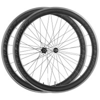 Profile Design GMR 50 Tubeless Rim Brake Wheelset sport factory