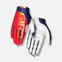 Giro Trixter Cycling Gloves horizon sport factory