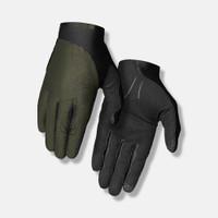 Giro Trixter Cycling Gloves