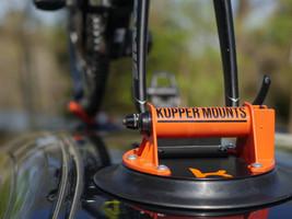 Kupper Mount 1 Bike