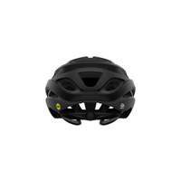 Giro Helios Spherical MIPS protection matte black