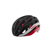 Giro Helios Spherical MIPS matte black red sport factory