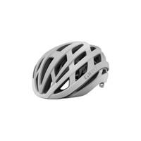Giro Helios Spherical MIPS matte white silver fade sport factory