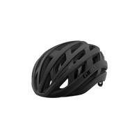 Giro Helios Spherical MIPS sport factory matte black fade