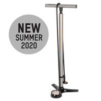 Blackburn Core Pro Floor PumpBlackburn Core Pro Floor Pump