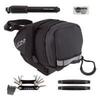 Lezyne M Caddy Sport Kit sport factory