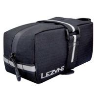 Lezyne Road Caddy XL Seat Bag sport factory