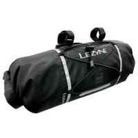 Lezyne Bar Caddy Handlebar Bag bike packing sport factory