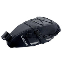 Lezyne XL Caddy Seat Bag sport factory