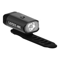 Lezyne Mini Drive 400XL sport factory