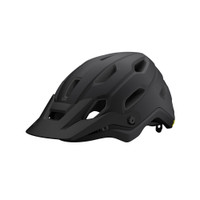 Giro Source MIPS matte black sport factory