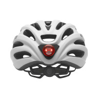 Giro Mountain/Urban/Recreational Helmet Vent Light