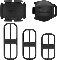 Garmin Wireless Bike Speed Sensor 2 and Cadence Sensor 2 sport factory