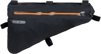 Ortlieb Bike Packing Frame Pack - 6L waterproof