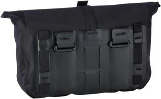 Ortlieb Bike Packing Accessory Pack Handlebar Bag - 3.5L