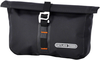 Ortlieb Bike Packing Accessory Pack Handlebar Bag - 3.5L sport factory