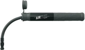 SKS Airflex Racer Mini Pump flex hose