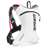 USWE Outlander Pro Backpack sport factory